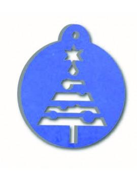 Rozměry ozdob, vánoční ozdoby, dřevěné doplky, ozdoby ze dřeva a plastu