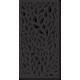 Obraz na stěnu strom z dřevěné překližky topol Lydie 1