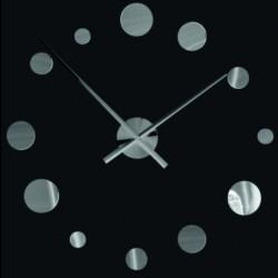 Design hodiny elixir. Nálepka na zeď, zrcadlové .